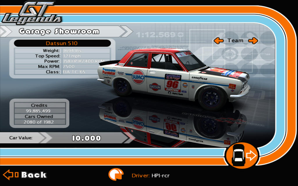 W.I.P. Datsun 510 - Page 3 D8d23aab13e94eb1276df7ee15767d367c047120d99d654ef31616bc81e1b4bc6g