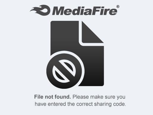http://img30.mediafire.com/db649faee75cd0aeb0ff9bc6e5d486d64g.jpg
